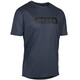 ION Traze SS Tee Men blue nights